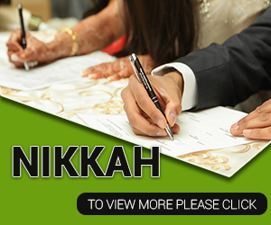 Nikkah